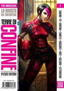 TerreConfine-17maggio