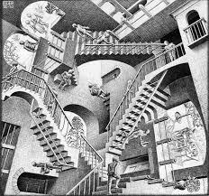 bianca-Escher