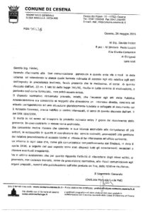 fabbri-rispComuneCesena-001