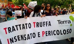 gianluca-TRUFFA