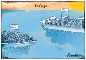 refuge__brandan_reynolds