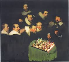 scacchi-Pili
