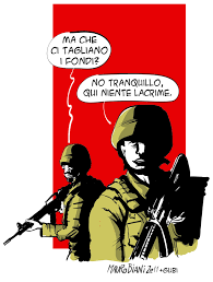 AntonioMazzeo-vignetta
