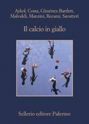 Calzolaio-ilCalcioinGiallo