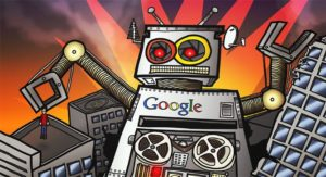 Fabrizio-Googlerobot