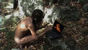 GiorgioChel-homo&digitalFire