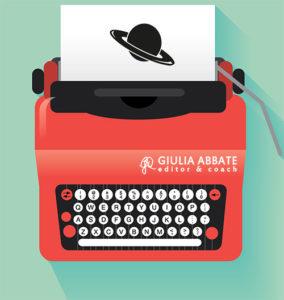 GiuliaScrivereFSdue-apertura