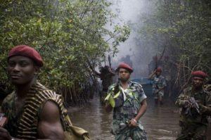 LandGrabbing-Nigeria