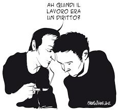 Lavoro-MauroBiani