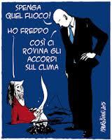 MassimoSerafini-vignettaBiani