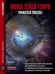 Troccoli-MonsiSenzaTempo