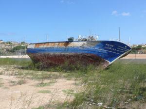 italiaYemen-barcaLampedusa