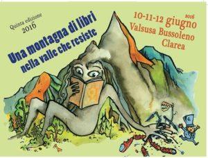 montagna di libri 2016a