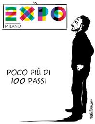 Angelo-vignettaMauroBiani