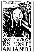 AssociazioneEspostiAmianto