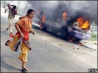 Bangladesh-maggio-2006