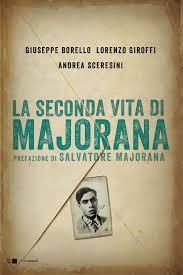 EttoreMajorana-copNuovolibro