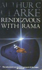 FabrizioMel-rendezvous