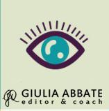 GiuliaAbbate-2