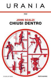 JohnScalzi-copertinaChiusiDentro