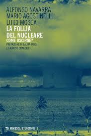 LauraTURQUET-LafolliadelnucleareCOP