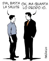 MauroBiani-salute