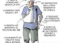 Paola-libertStampa