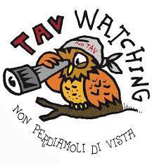 tav-watching