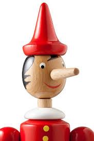 Claudio-Pinocchio