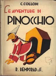Claudio-PinocchioDUE