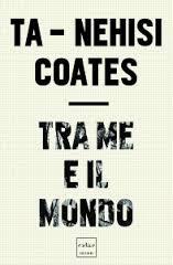 Coates-copertina