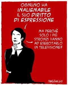 MauroBiani-dirittoEspressione