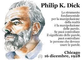 PhilipDick