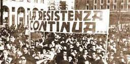 ResistenzaContinua