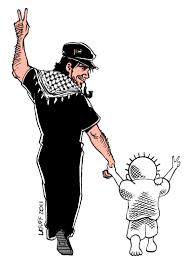 ilMeglio-Gaza