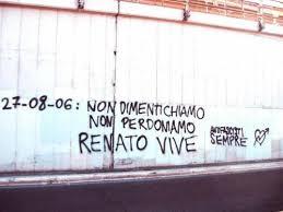 mappe-Renato