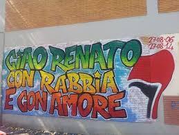 mappe-RenatoDUE