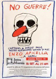 apicella-napoli-001