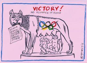 apicella-olimpiadino