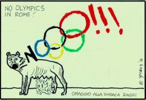 apicella-olimpiadiromanooooo