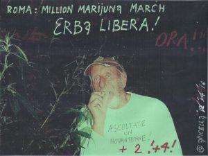 marijuana-apicella