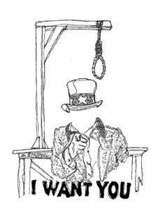 pena-di-morte-spagnuluno