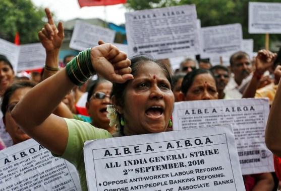 sciopero-gen-india_mumbai