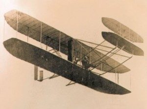 aereo-fratelliwright1