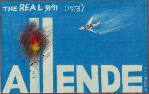 apicella-11sett1973