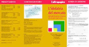 mappe-CittCastello