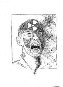 nucleare-spagnuluno