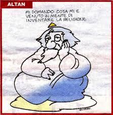 religione-altan