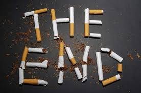sigarette-fine