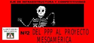 47-manual_pmesoamerica1
